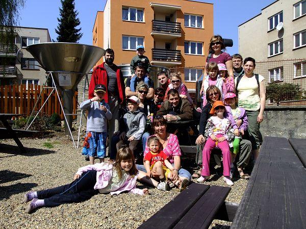 vysocina_2011_013