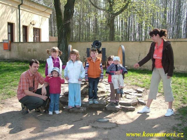 S_trpasliky_za_Napoleonem_2009_001