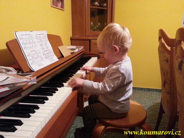 2014_01_Maly klavirista